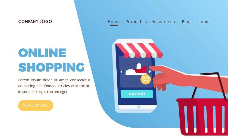 Tienda Online Armilla