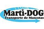 Marti DOG
