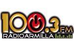 Radio Armilla
