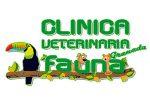 Veterinaria Fauna
